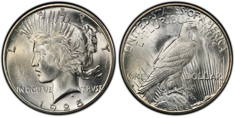 http://images.pcgs.com/CoinFacts/25792640_50294457_550.jpg