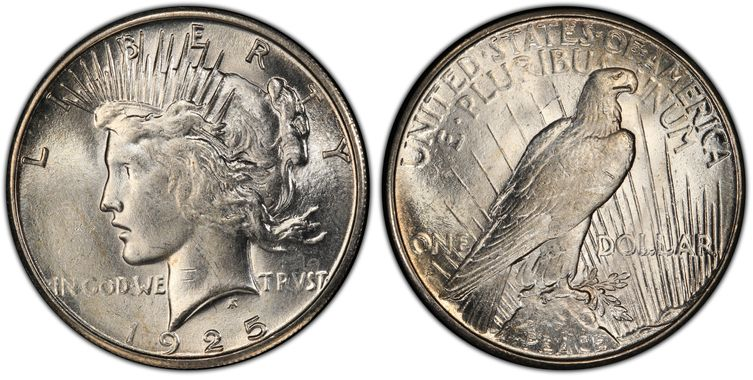 http://images.pcgs.com/CoinFacts/25792642_48564337_550.jpg