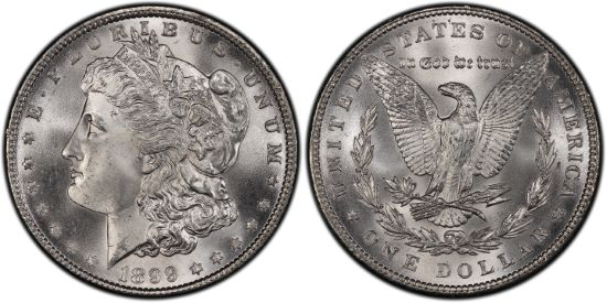 http://images.pcgs.com/CoinFacts/25792725_46973373_550.jpg