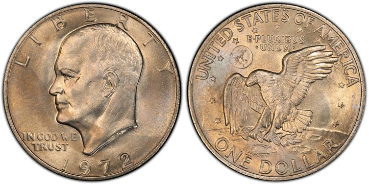 http://images.pcgs.com/CoinFacts/25793063_51824902_550.jpg