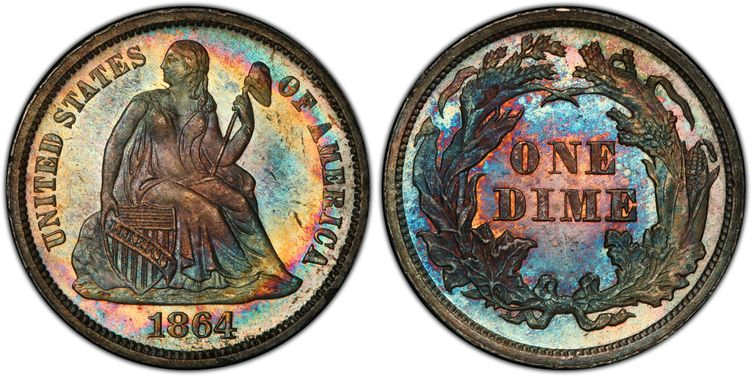 http://images.pcgs.com/CoinFacts/25793432_51585595_550.jpg