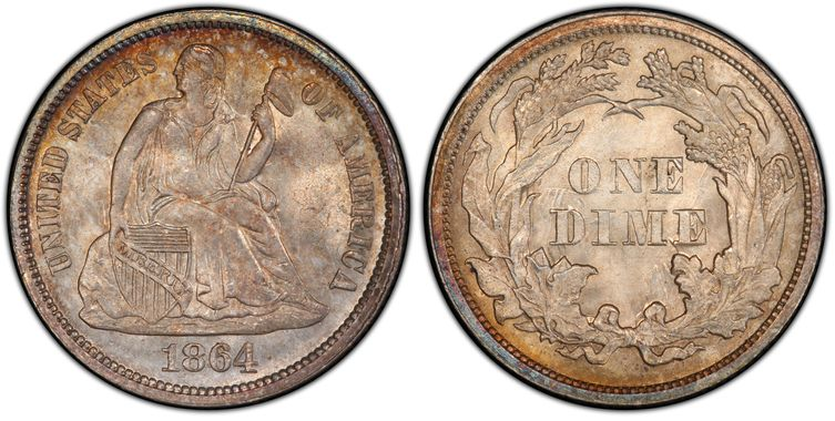 http://images.pcgs.com/CoinFacts/25793433_51585597_550.jpg