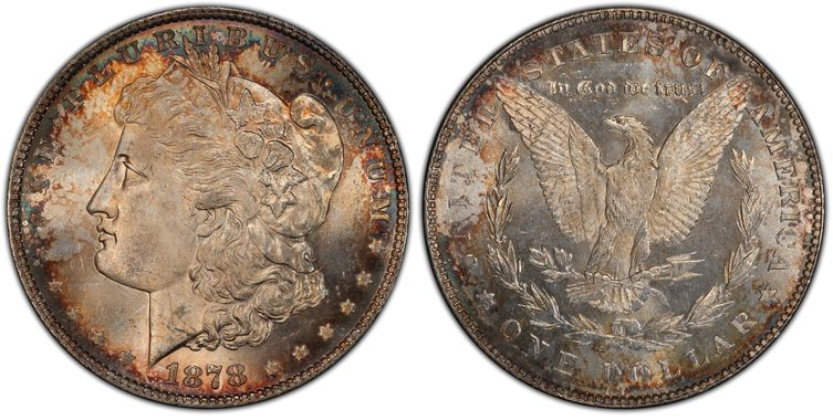 http://images.pcgs.com/CoinFacts/25793566_89170068_550.jpg