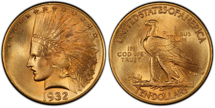 http://images.pcgs.com/CoinFacts/25793633_51564806_550.jpg
