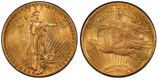http://images.pcgs.com/CoinFacts/25793745_51571433_550.jpg