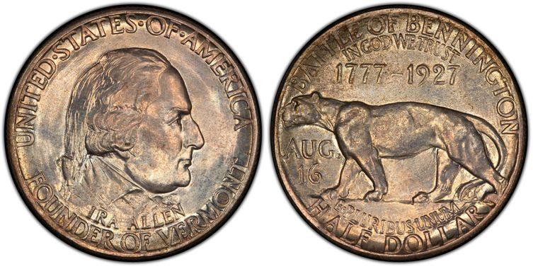 http://images.pcgs.com/CoinFacts/25793862_51571346_550.jpg