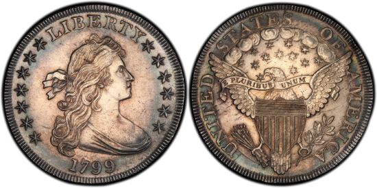http://images.pcgs.com/CoinFacts/25793891_51564778_550.jpg