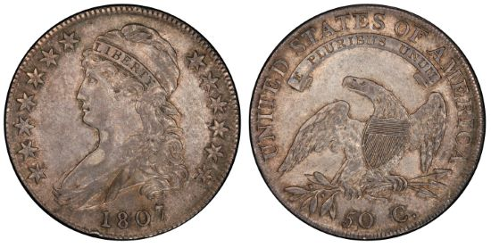 http://images.pcgs.com/CoinFacts/25794422_51571020_550.jpg