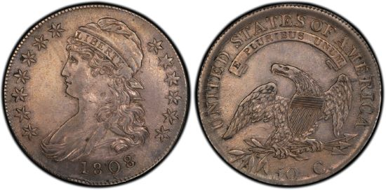 http://images.pcgs.com/CoinFacts/25794423_52633450_550.jpg