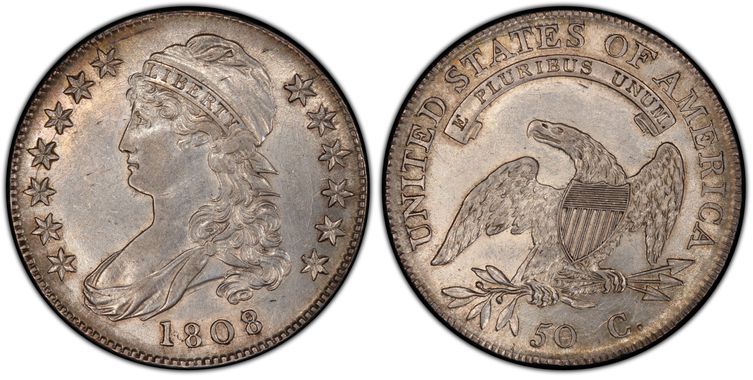 http://images.pcgs.com/CoinFacts/25794424_51571032_550.jpg