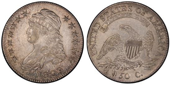 http://images.pcgs.com/CoinFacts/25794425_51571036_550.jpg