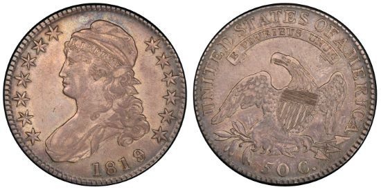 http://images.pcgs.com/CoinFacts/25794431_51571095_550.jpg