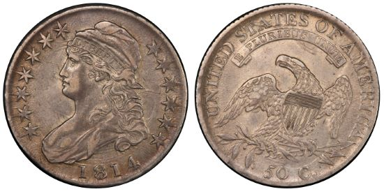http://images.pcgs.com/CoinFacts/25794433_51571103_550.jpg