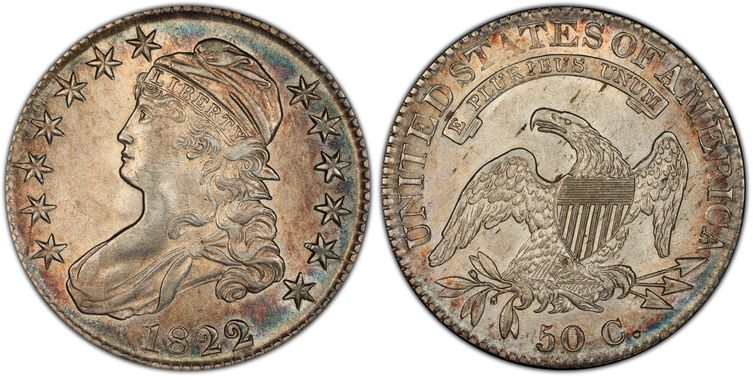 http://images.pcgs.com/CoinFacts/25794434_51571124_550.jpg
