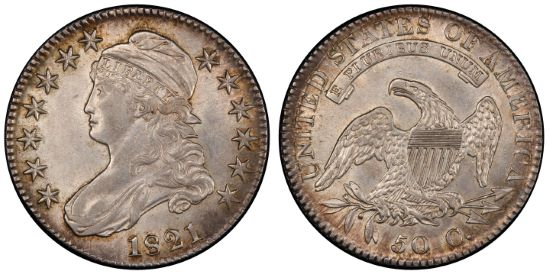 http://images.pcgs.com/CoinFacts/25794435_51571109_550.jpg