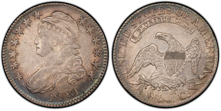 http://images.pcgs.com/CoinFacts/25794437_51571191_550.jpg
