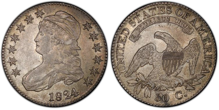 http://images.pcgs.com/CoinFacts/25794438_51571198_550.jpg
