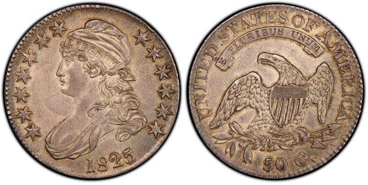http://images.pcgs.com/CoinFacts/25794439_51571200_550.jpg