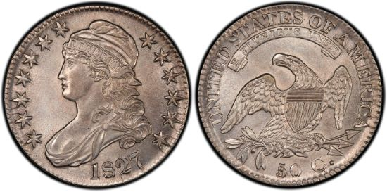 http://images.pcgs.com/CoinFacts/25794440_52633499_550.jpg