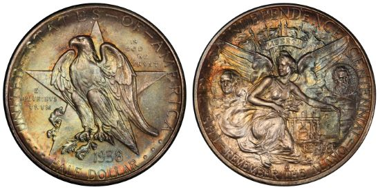 http://images.pcgs.com/CoinFacts/25794489_51565154_550.jpg