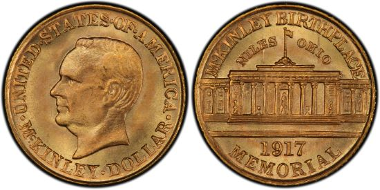 http://images.pcgs.com/CoinFacts/25794573_45358511_550.jpg