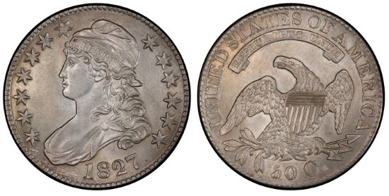 http://images.pcgs.com/CoinFacts/25794651_51571264_550.jpg