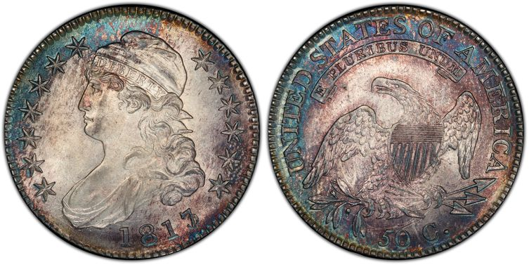 http://images.pcgs.com/CoinFacts/25795062_51564879_550.jpg