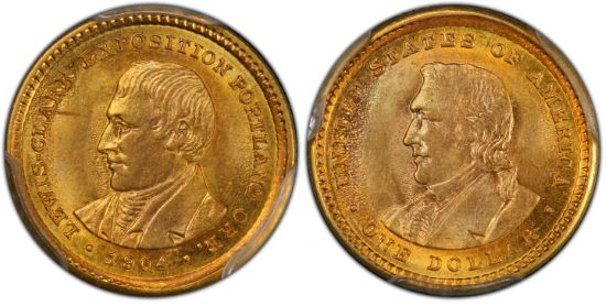http://images.pcgs.com/CoinFacts/25795109_61508753_550.jpg