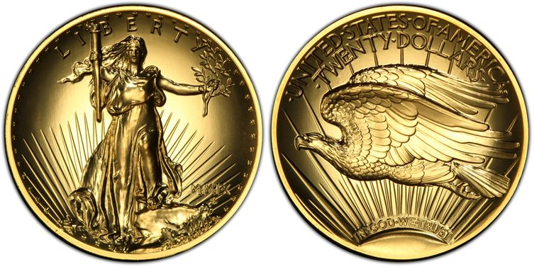 http://images.pcgs.com/CoinFacts/25795553_50965370_550.jpg