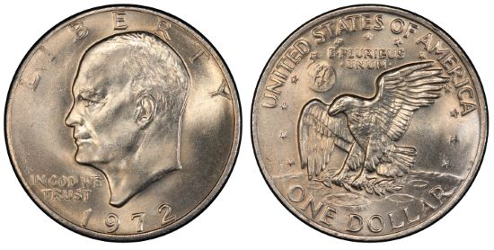 http://images.pcgs.com/CoinFacts/25795790_51560252_550.jpg