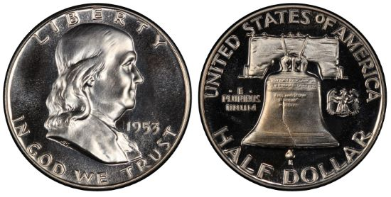 http://images.pcgs.com/CoinFacts/25795988_51560131_550.jpg