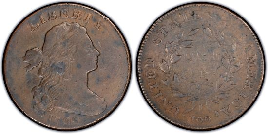 http://images.pcgs.com/CoinFacts/25796023_1330036_550.jpg