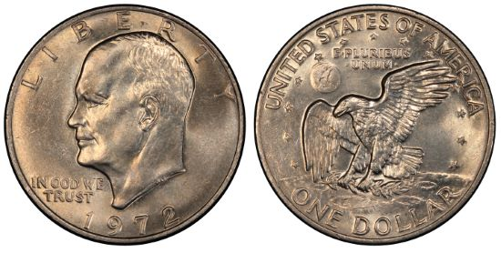 http://images.pcgs.com/CoinFacts/25796229_51559904_550.jpg