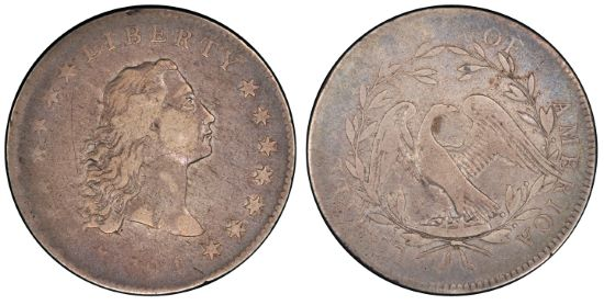 http://images.pcgs.com/CoinFacts/25796310_51559420_550.jpg