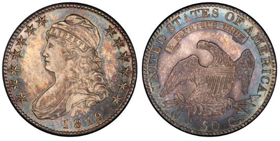 http://images.pcgs.com/CoinFacts/25796435_51559738_550.jpg