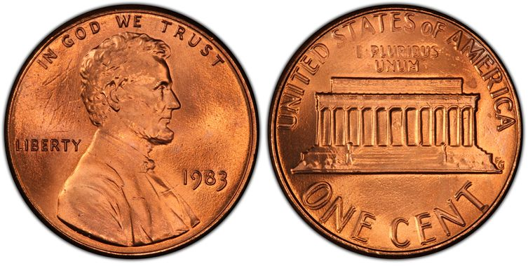 http://images.pcgs.com/CoinFacts/25797049_51559727_550.jpg
