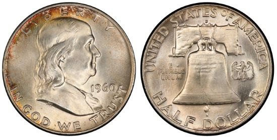 http://images.pcgs.com/CoinFacts/25797663_51559152_550.jpg