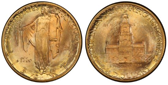http://images.pcgs.com/CoinFacts/25797837_51559276_550.jpg