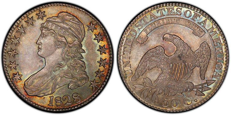 http://images.pcgs.com/CoinFacts/25797921_51558569_550.jpg