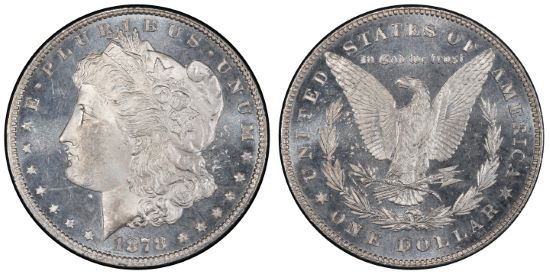 http://images.pcgs.com/CoinFacts/25798278_51558589_550.jpg