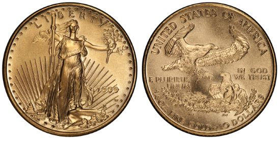 http://images.pcgs.com/CoinFacts/25798281_51558350_550.jpg