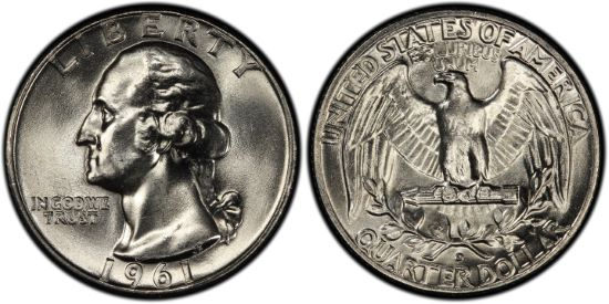 http://images.pcgs.com/CoinFacts/25798310_40790016_550.jpg