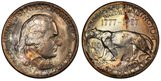 http://images.pcgs.com/CoinFacts/25798492_51563366_550.jpg