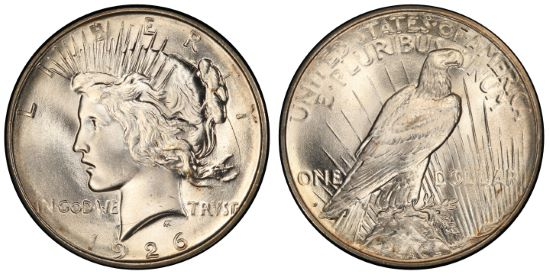 http://images.pcgs.com/CoinFacts/25798495_56376570_550.jpg