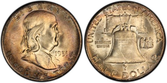 http://images.pcgs.com/CoinFacts/26000642_31497092_550.jpg