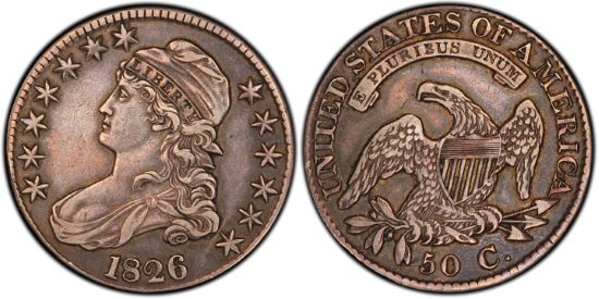 http://images.pcgs.com/CoinFacts/26001029_33206032_550.jpg