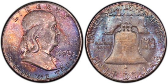 http://images.pcgs.com/CoinFacts/26001535_30124771_550.jpg