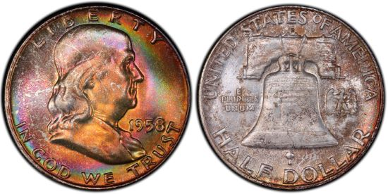 http://images.pcgs.com/CoinFacts/26001540_29997575_550.jpg