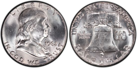http://images.pcgs.com/CoinFacts/26002259_30038368_550.jpg
