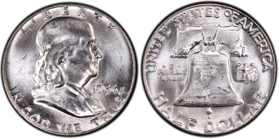 http://images.pcgs.com/CoinFacts/26003786_29894534_550.jpg